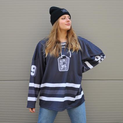 roster dres cssr 1969 black white 01