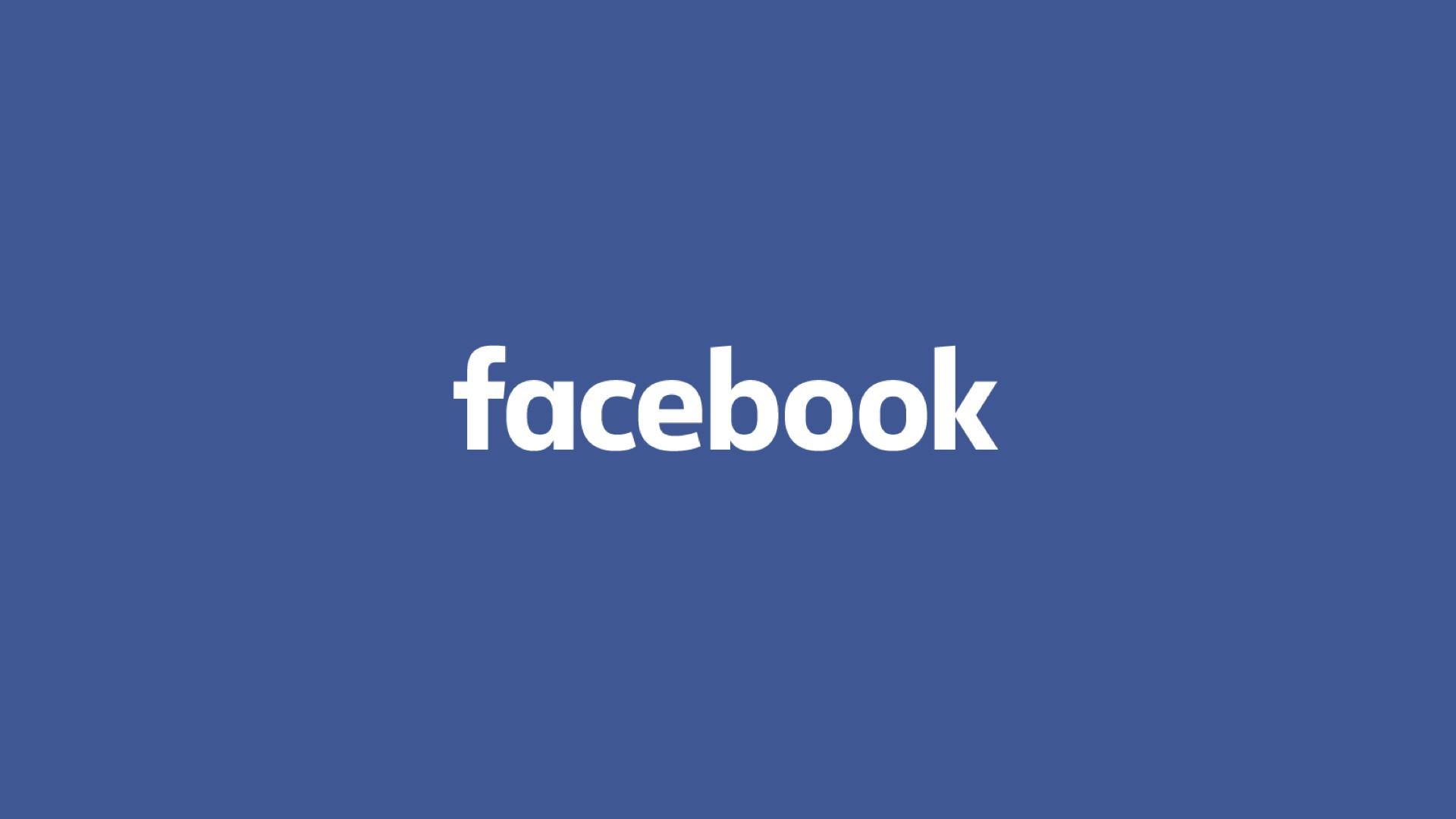 Sledujte nás také na Facebooku