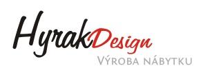 Hyrak Design udává trend vývoje rostoucího nábytku
