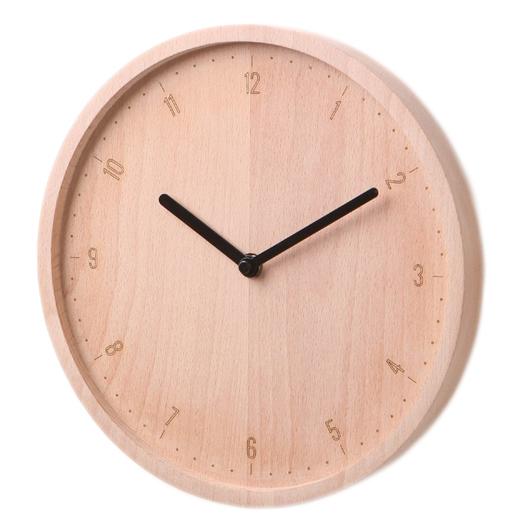 Nástěnné hodiny B26