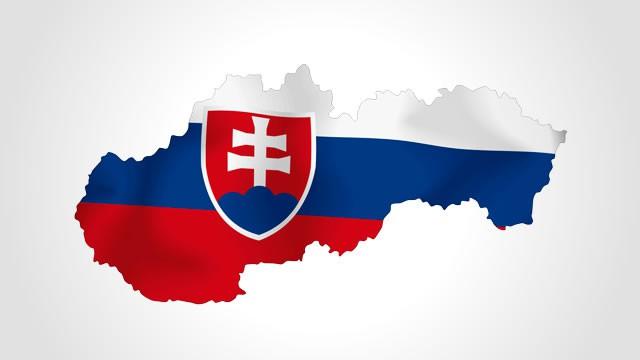 Přeprava zásilek na Slovensko