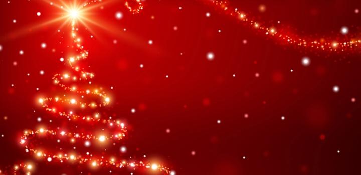 Vánoce se blíží, využijte naše předvánoční slevy