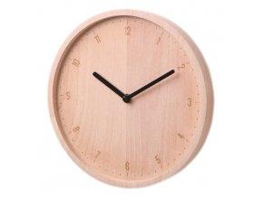 nástenne hodiny