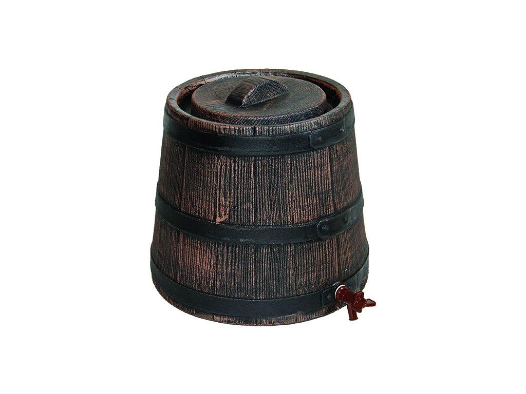 6129 Vinegar barrels 15L