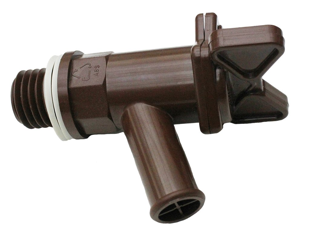 7100039 spigot tap
