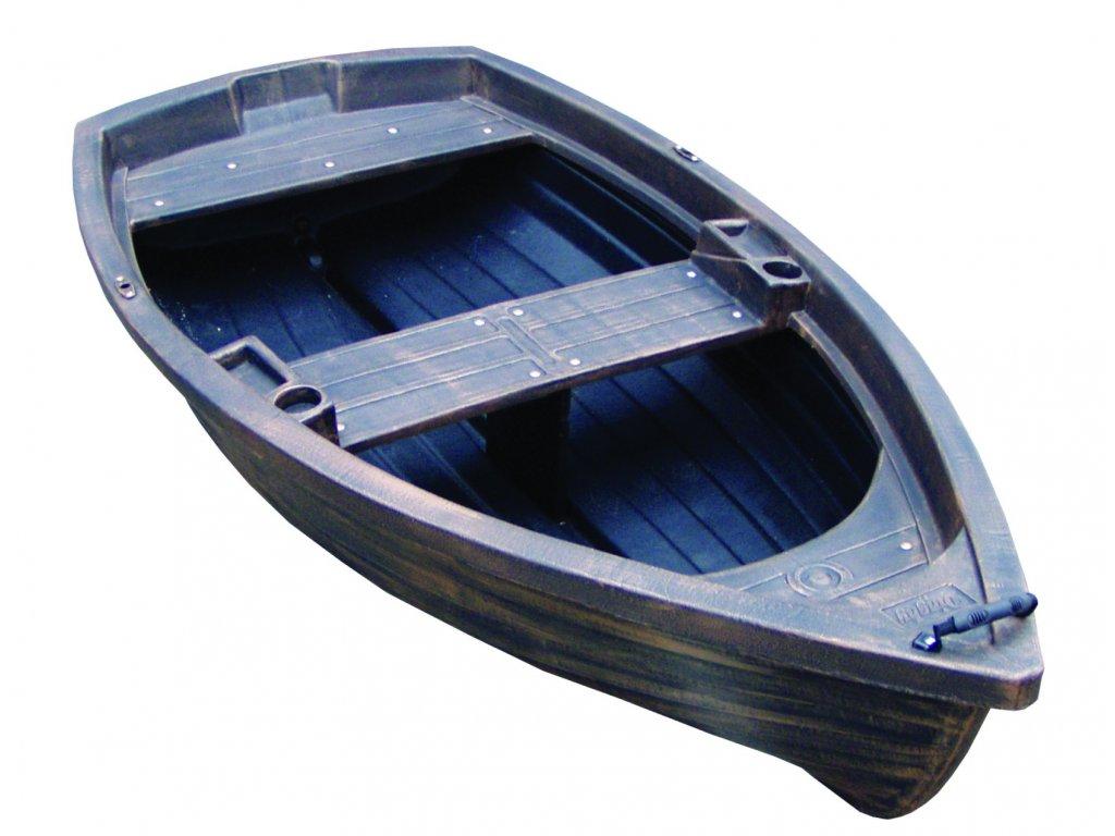 9156 1 dinghy
