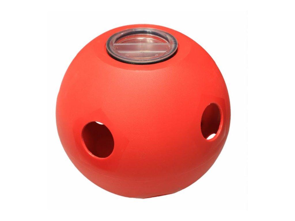 62040 Hay Ball 2