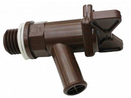 7100040 spigot tap