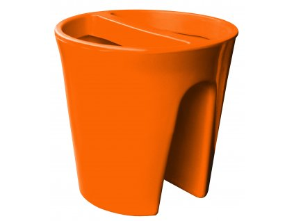 6665 Balconee rdec orange