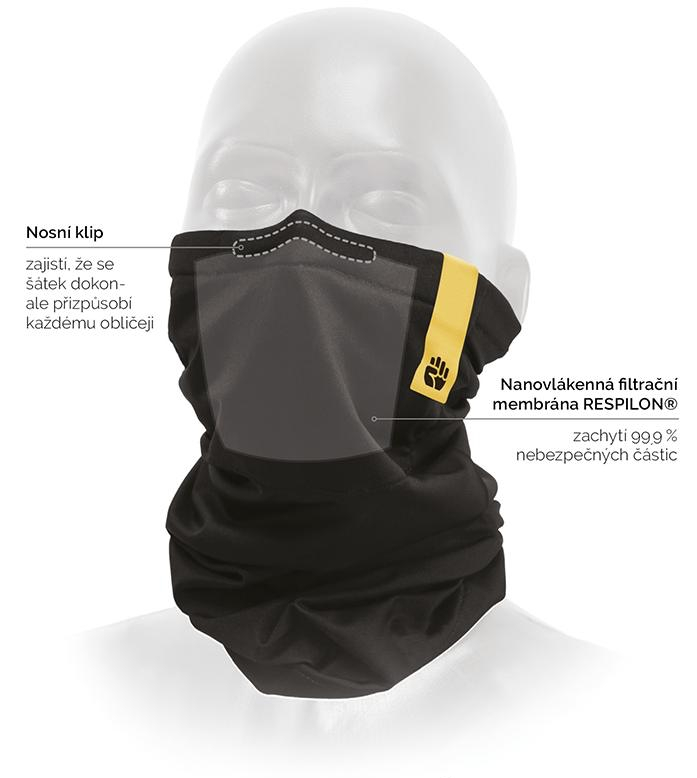 R-SHIELD-respilon-noseclip-gaiter