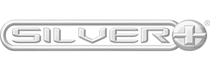 rudolf-group-silverplus-logo-2016