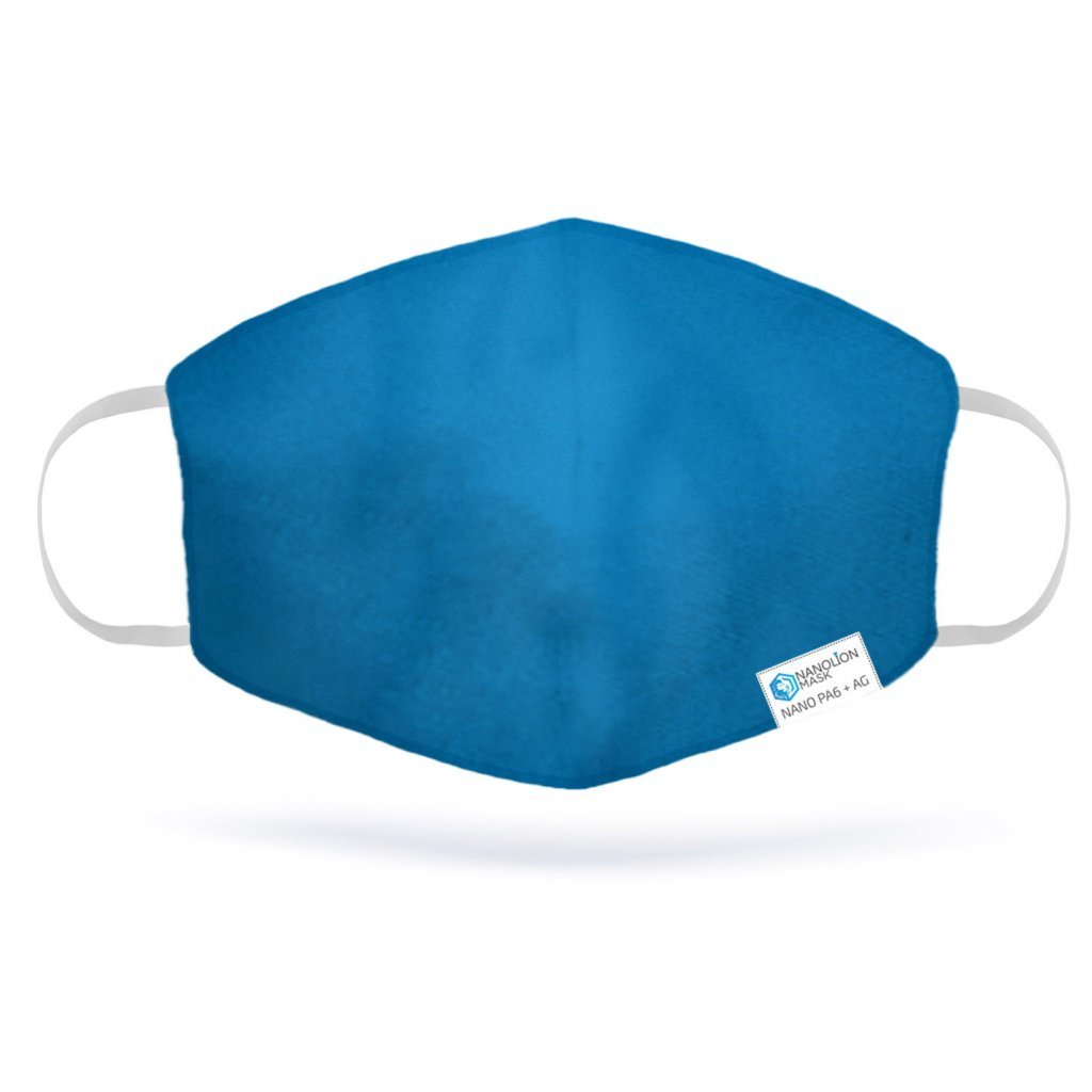 878 1 medical blue