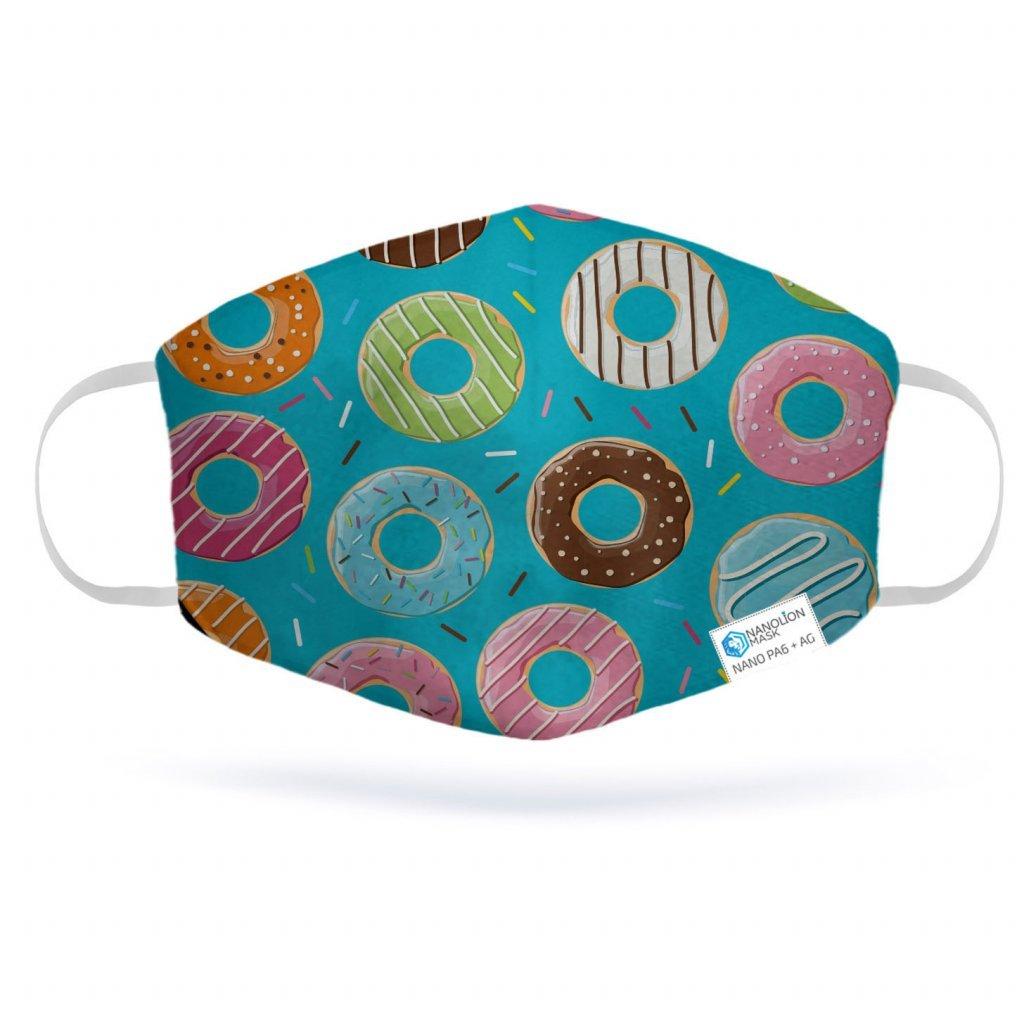 704 1 donut