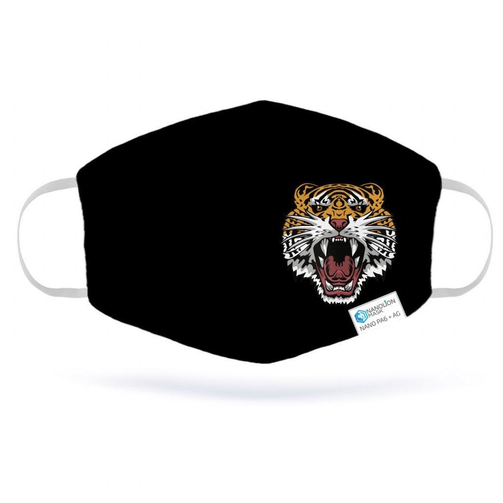 2282 tygr