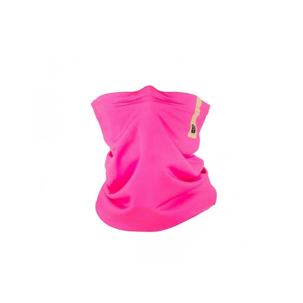 454 antivirovy nano satek r shield light pink respilon