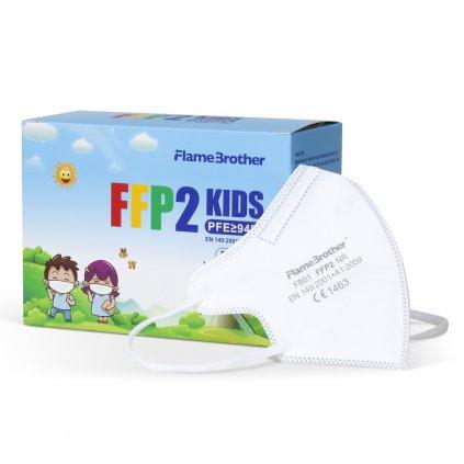 FB01 FFP2 K 012