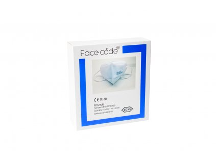 face code 01 1600px