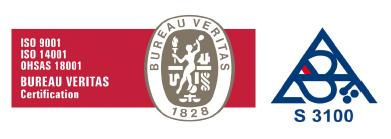 Nano-Certifikat-logo