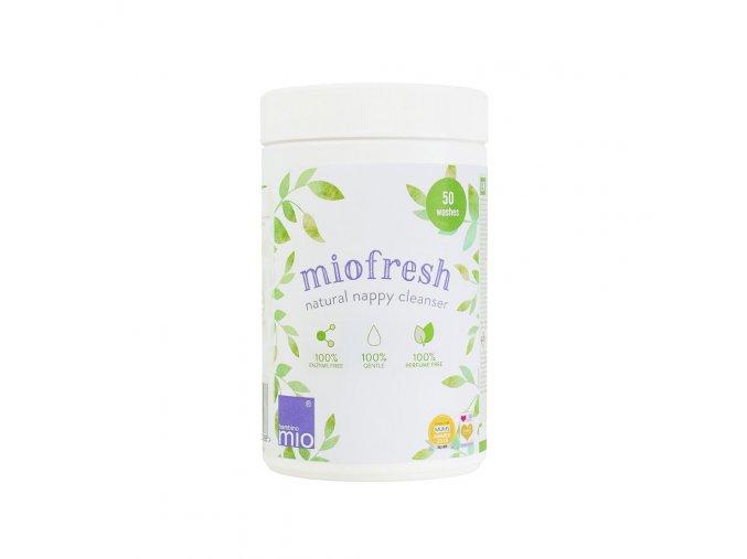 Des Mikro Fresh 1000x1000