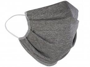 M2 szary m 2 bawełna grey m 2 cotton