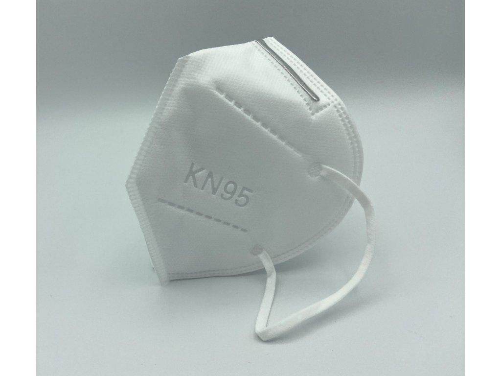 9021 respirator KN95 1