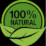 100_natural