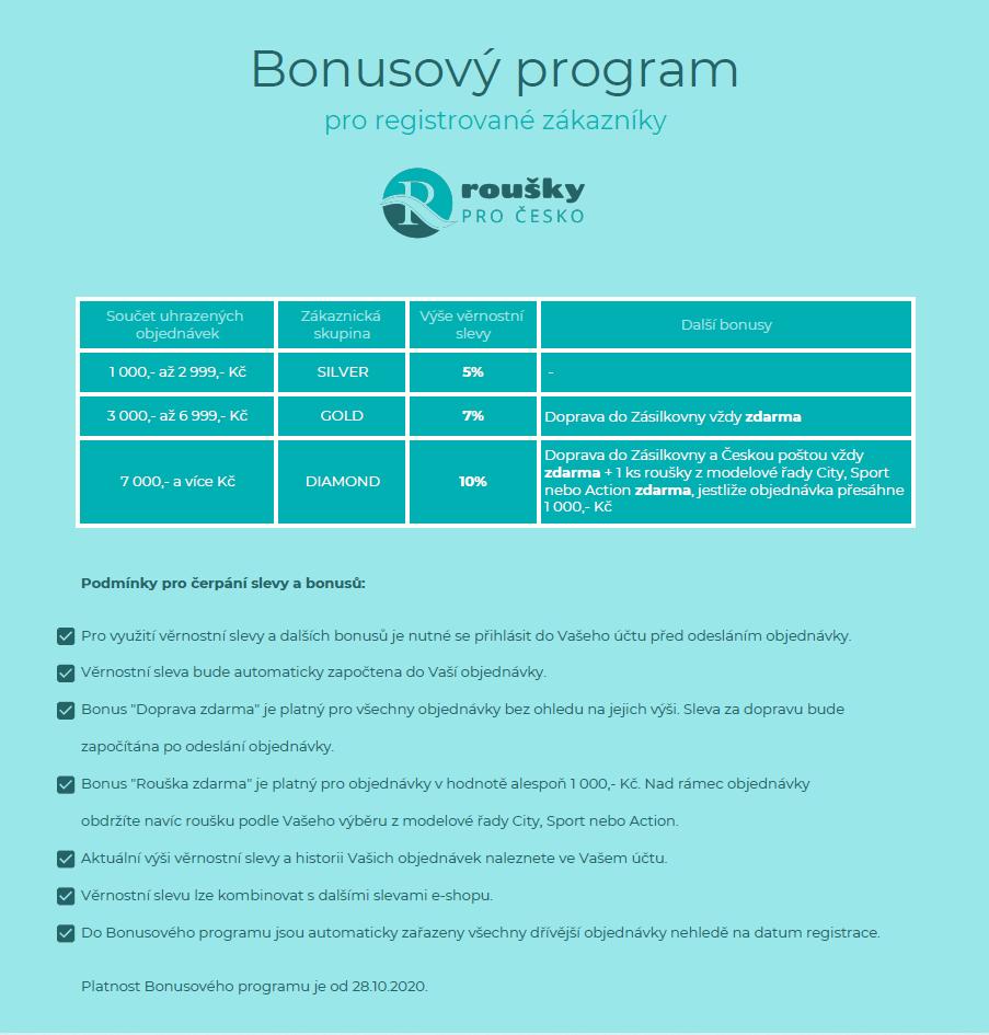 Bonusovy_program_RouskyProCesko_28102020_2