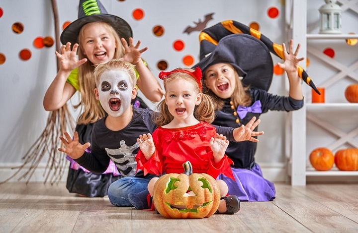 Kid-Friendly-Events-for-Halloween