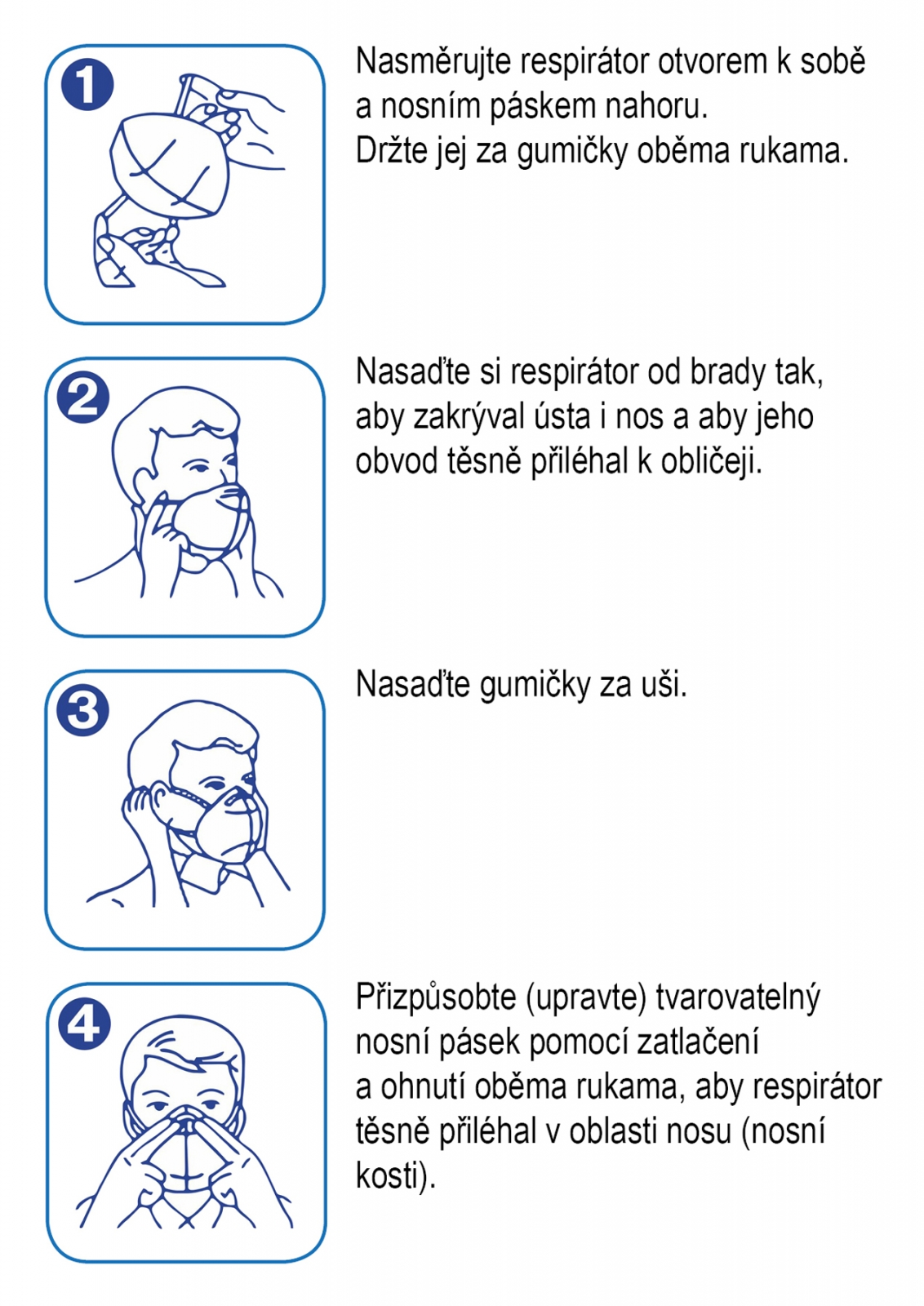 Pouziti_respiratoru_navod