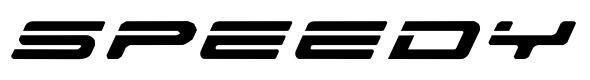1_logo_speedy
