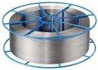 MIG/MAG na nízkolegované oceli