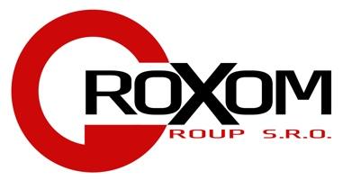 ROXOM.cz