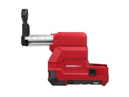 Milwaukee SDS-Plus vysavač prachu M18-28 CPDEX-0 FUEL