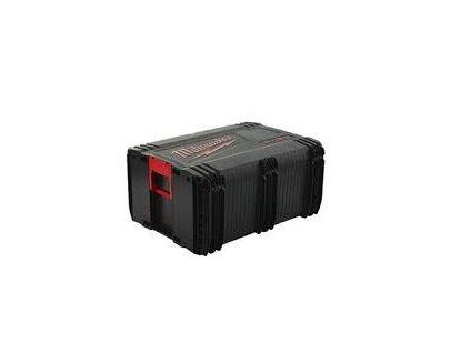 Heavy Duty Box Size 3 - 1ks