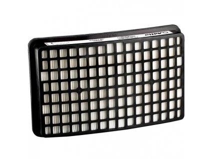 Filtr částicový 3M Adflo