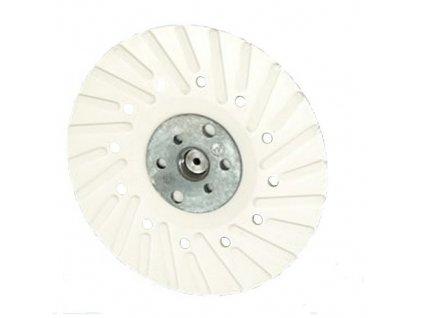 Podložný talíř 115 mm Turbo flex M14