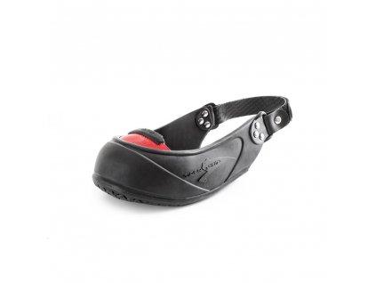 Ochranné návleky na obuv VISITOR, vel.M (39-43)