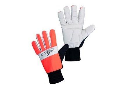 Antivibrační rukavice TEMA, vel.10