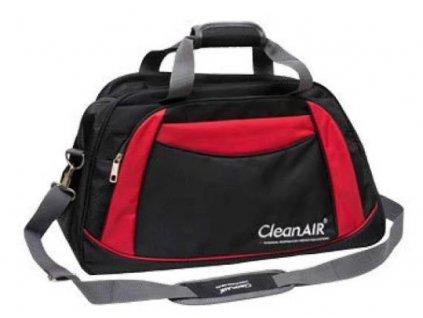 CleanAIR - transportní taška