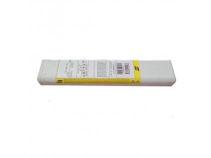Elektroda ES 716, pr.4,0 (2,4kg)