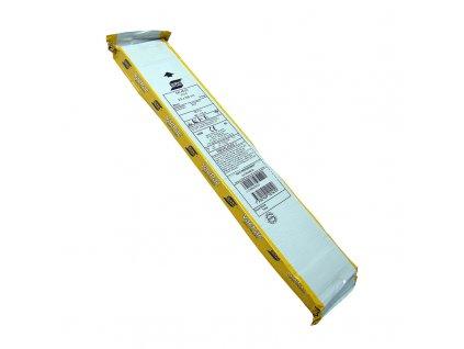 Elektroda OK 73.08 pr.2,5 VP (1,8kg)