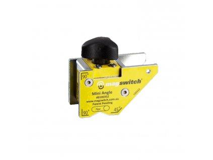Magswitch Mini Angle vypínatelný magnet