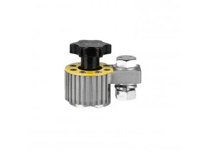 Magswitch 300A vypínatelná magnetická zemnící svorka