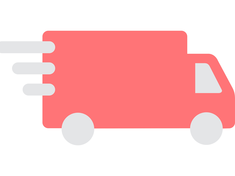 Doprava ZDARMA Zásilkovnou a Balíkovnou