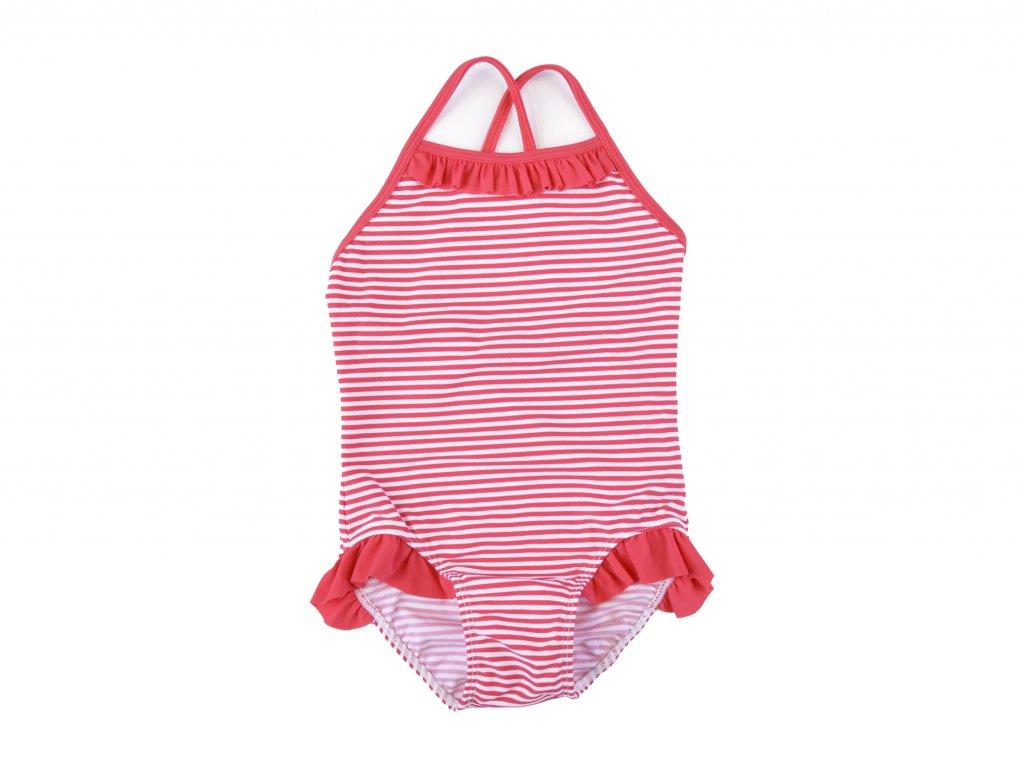 Kojenecké a dětské plavky