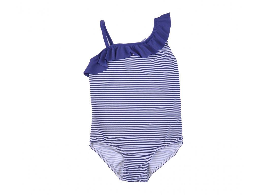 Dívčí plavky Ocean Breeze