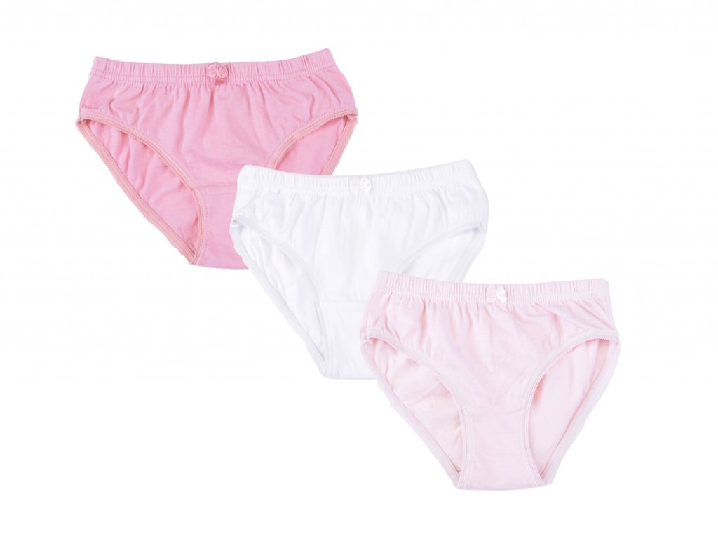 Dívčí kalhotky