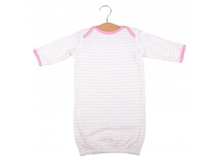 Bavlněná noční košilka, Victoria