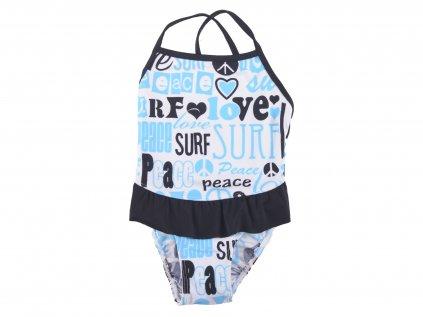 Dívčí plavky, Love,new
