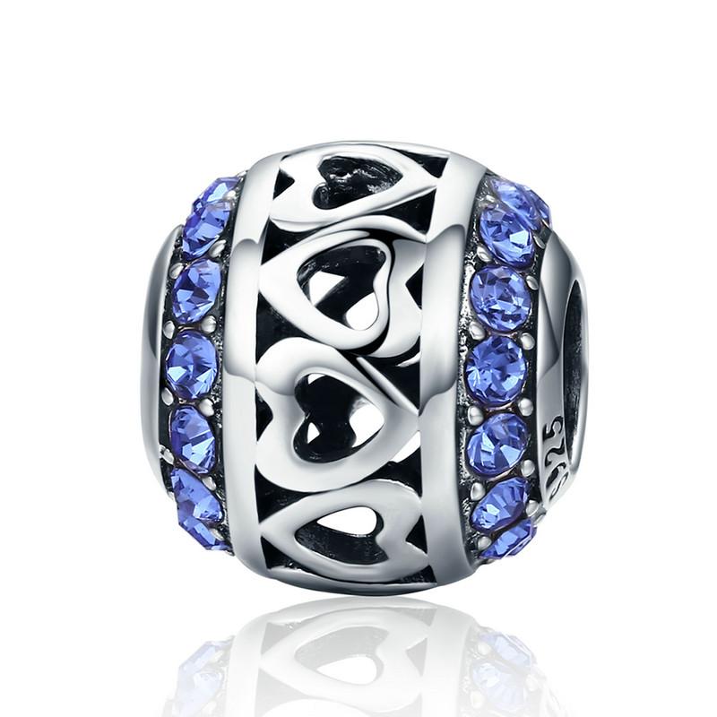 Šperky - Výprodej/Ukončená výroba